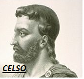 Aulo Cornelio Celso