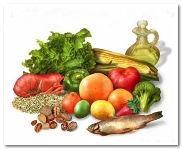 Quali sono gli alimenti dannosi per la prostata