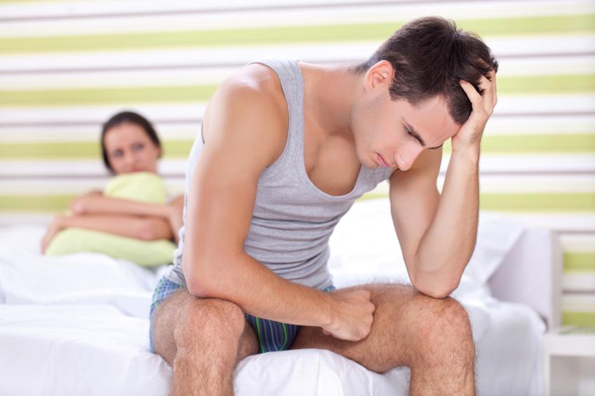 Si può guarire la prostatite cronica - Prostatitis2000