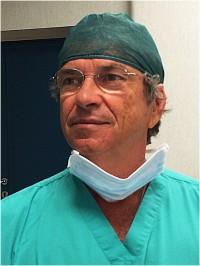 Federico Guercini